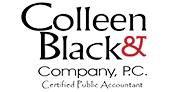 Colleen Black & Company