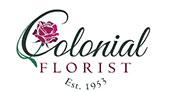 Colonial Florist