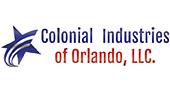 Colonial Industries of Orlando