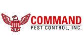 Command Pest Control, Inc.