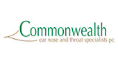 Commonwealth Ear, Nose and Throat Specialists PC