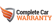 Complete Car Warranty