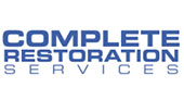 Complete Restoration Services