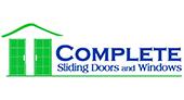Complete Sliding Doors and Windows