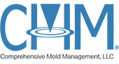 Comprehensive Mold Management logo