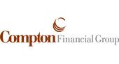 Compton Financial Group