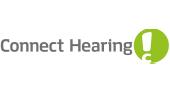 Connect Hearing North Miami