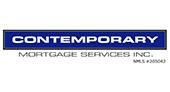 Contemporary Mortgage Services, Inc.