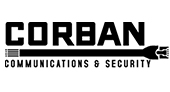 Corban Communications & Security