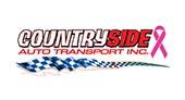 Countryside Auto Tranport Inc.
