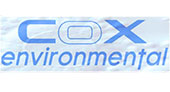 Cox Environmental