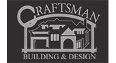 Craftsman Building and Design