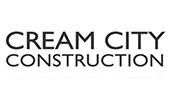 Cream City Construction