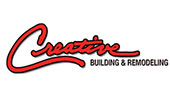 Creative Building & Remodeling
