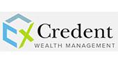 Credent Wealth Management logo