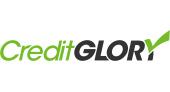 Credit Glory