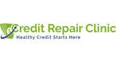 Credit Repair Clinic