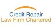Credit Repair Law Firm Chartered