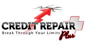 Credit Repair Plus