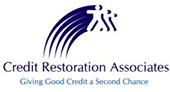Credit Restoration Associates