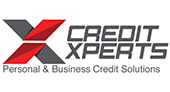 Credit Xperts
