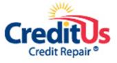 CreditUs