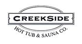 Creekside Hot Tub and Sauna Co.