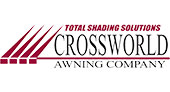 Crossworld Awning Company