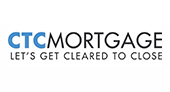 CTC Reverse Mortgage