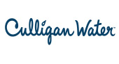 Culligan Water