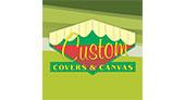 Custom Covers & Canvas