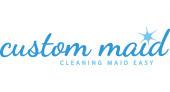 Custom Maid Cleaning