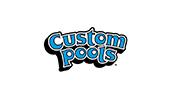 Custom Pools Miami