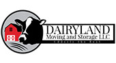 Dairyland Moving and Storage