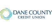 Dane County Credit Union