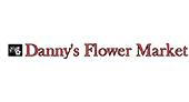 Danny's Flower Market
