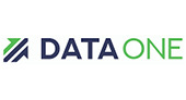 Data One Merchant Services