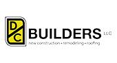 DC Builders