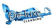 De-luxe Cleaning