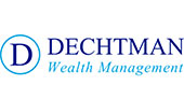 Dechtman Wealth Management logo