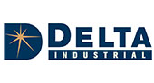 Delta Industrial Services