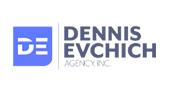 Dennis Evchich Insurance