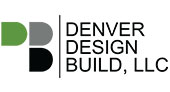 Denver Design Build logo