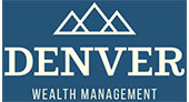 Denver Wealth Management logo