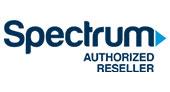 DGS: Spectrum logo