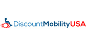 Discount Mobility USA