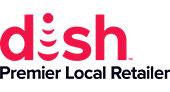 Dish Depot logo