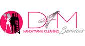 Diva 4 Maid logo