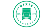 Dixie Movers