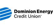 Dominion Energy Credit Union